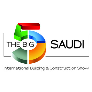 TSSC exhibits its products at the 2014 Big 5 Saudi