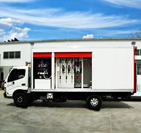 MobileWorkshops