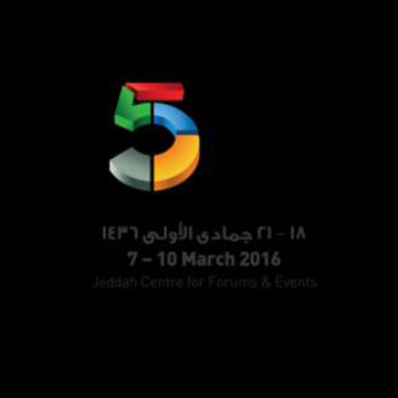 TSSC participating in Big5 Saudi (Jeddah) 7th - 10th March'2016
