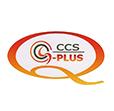 CCS QPlus