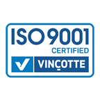 ISO-9001-VINCOTTE