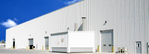 insulated panel manufacturers UAE