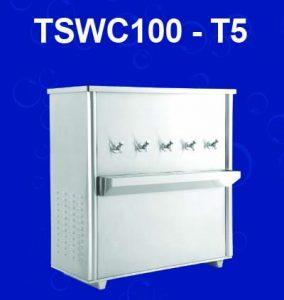 TSWC100 - T5