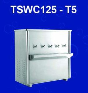 TSWC125 - T5