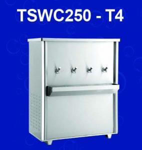 TSWC250 - T4