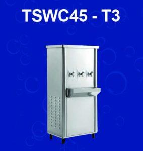 TSWC45 - T3