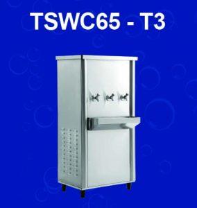 TSWC65 - T3