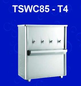 TSWC85 - T4