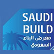 TSSC participating in Saudi Build Exhibition (Riyadh) 17th - 20th Oct'2016