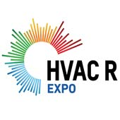 TSSC at the HVAC R Expo Saudi