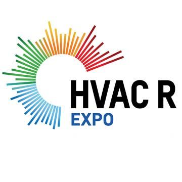TSSC at the HVAC R Expo Saudi