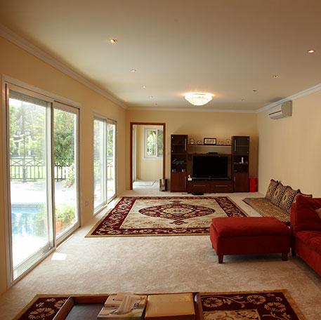 prefab modular homes East Africa