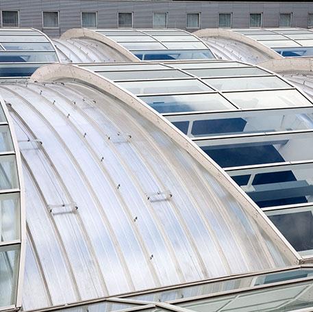 insulated panel manufacturers Saudi Arabia